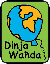 dinja-wahda